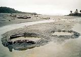 Wanganui_River