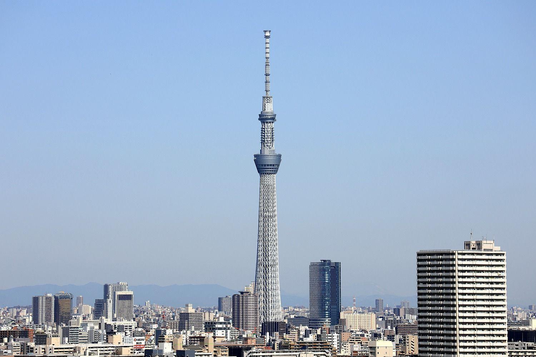 東京ドームの45日間(1ヶ月半)天気予報・14日間の1 …