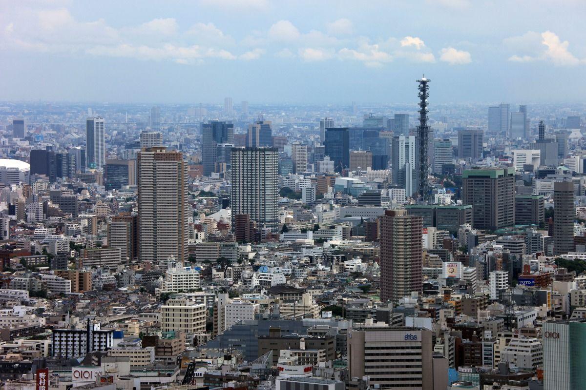 春日駅から東京ドームのアクセス【出口は?徒歩何 …