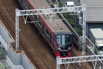 京王線・5000系