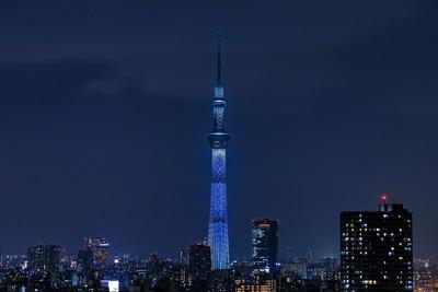 『白い巨塔』オリジナルライティング