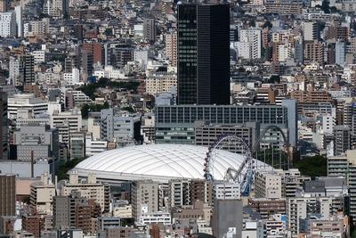 東京ドーム周辺のイベントランキング - じゃらんnet