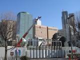 (仮称)菱和西新宿6丁目計画