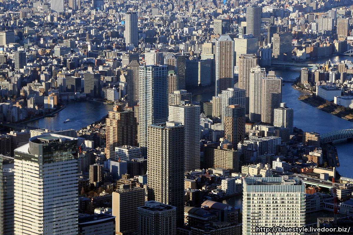 【2020年に向け】 東京 の再開発が止まらないYouTube動画>43本 ->画像>206枚