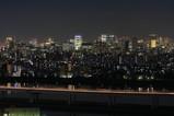 Tokyo GranCandle 2007