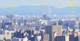 東京ディズニーリゾート 施設名付き