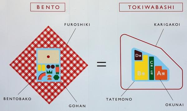 IMG_0063_TOKYO TORCH(トウキョウ トーチ)
