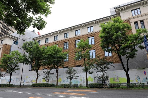 (仮称)九段南一丁目プロジェクト