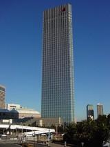 APAホテル&リゾート 東京ベイ幕張