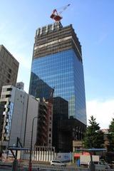 住友不動産 西新宿ビル