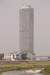 ザ・シーン城北アストロタワー