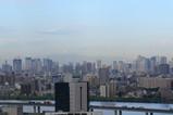 トキタワーからの眺め