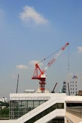 (仮称)東戸塚駅前タワープロジェクト