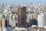 東京アルバタワー
