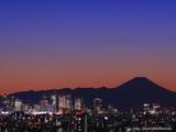 トワイライト富士2-1024-768