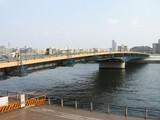 (仮称)隅田川橋りょう