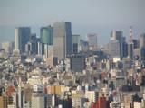 汐留-東京