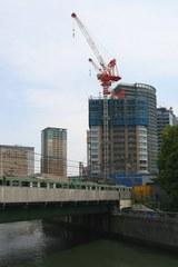 ル・サンク大崎シティタワー