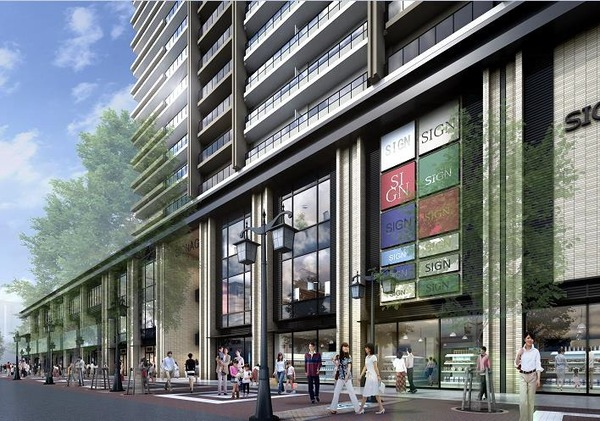 IMG_1033_川口栄町3丁目銀座地区第一種市街地再開発事業
