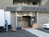 サン中央ホームNO.15