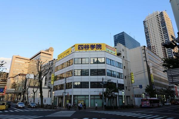 (仮称)千葉市中央区2丁目計画新築工事