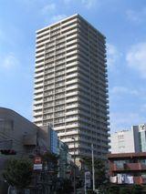 大泉学園ゆめりあタワー