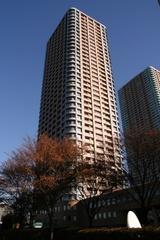 スカイライトタワー