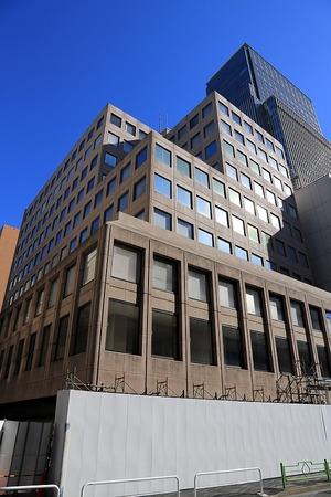 東京建物新室町ビル