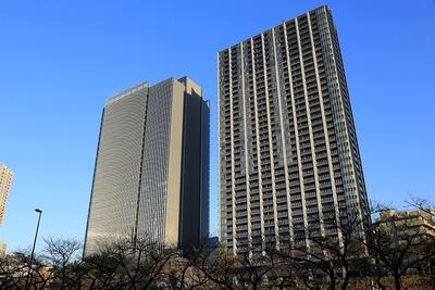飯田橋サクラパーク