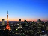 東京-1600-1200