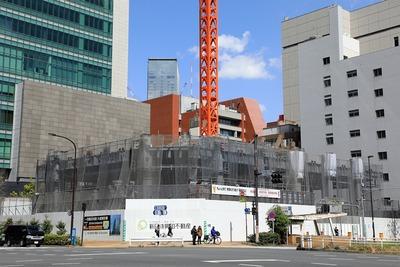 IMG_5580_(仮称)日鐵日本橋ビル建替計画
