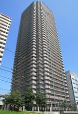 オルトヨコハマ ビュータワー