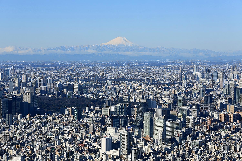 【観光】「日本は退屈な国」欧米人アンケートの衝撃結果に挑む観光庁 「日本人気」はアジア限定★4 YouTube動画>18本 ->画像>75枚