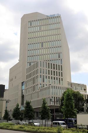 ソフィアタワー