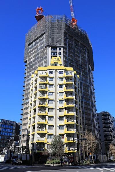 IMG_1250_ブリリア ザ・タワー 東京八重洲アベニュー