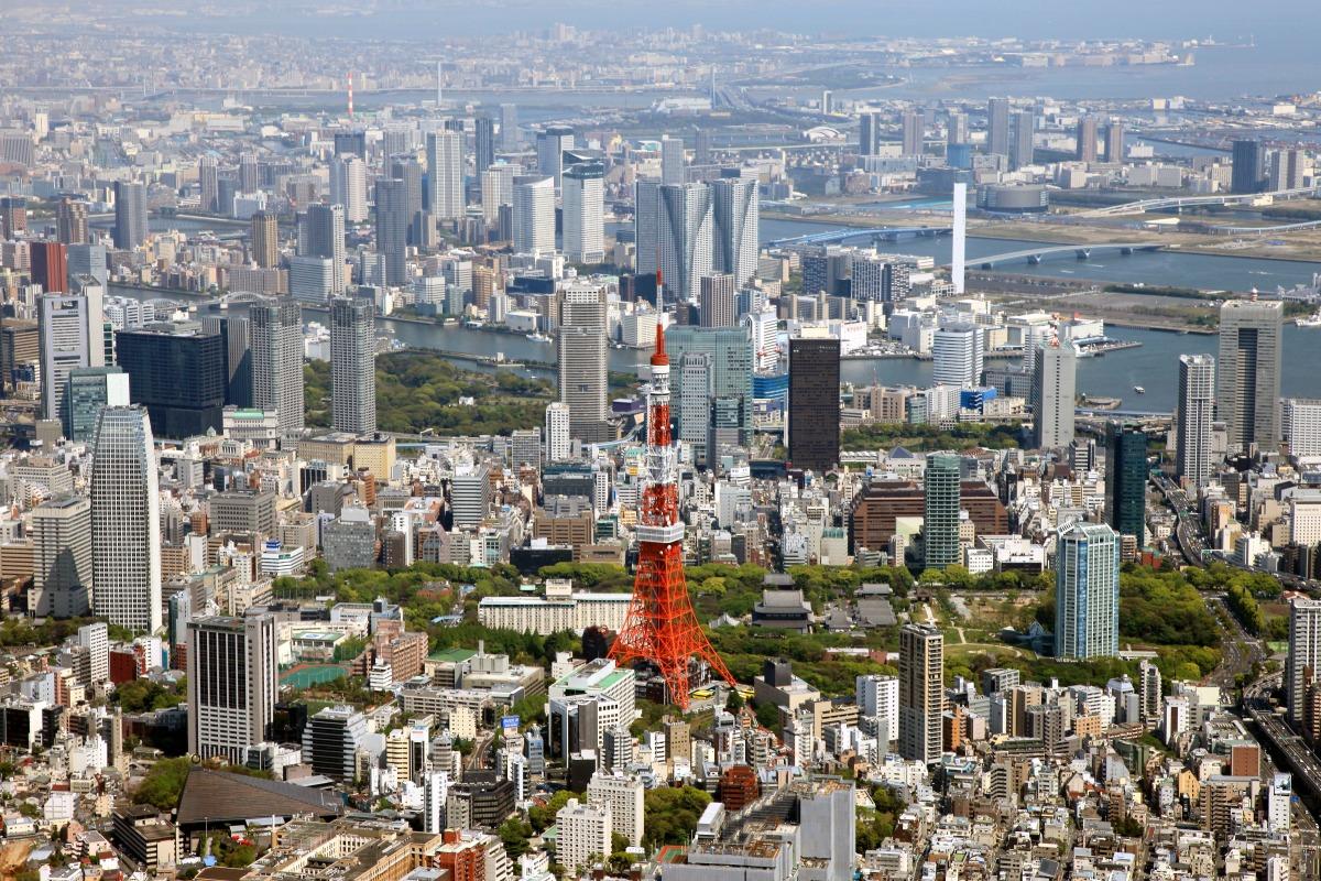 東京タワーの画像 p1_29