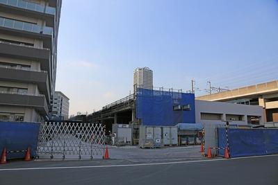 武蔵浦和 SKY&GARDEN