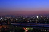 東京トワイライトじゃ