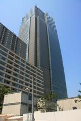 東京ミッドタウン Midtown Tower