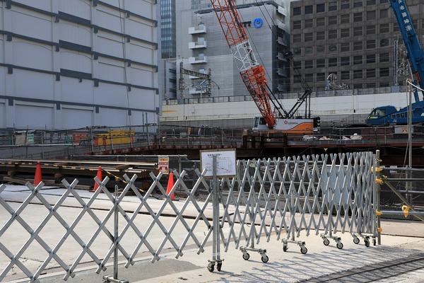 IMG_7197_東京駅前常盤橋プロジェクト D棟