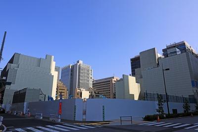 IMG_5831_(仮称)虎ノ門ヒルズ ビジネスタワー
