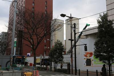 ザ 仙台タワー 一番町レジデンス