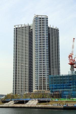 SKYZ TOWER & GARDEN(スカイズタワー&ガーデン)