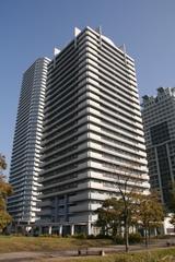 三菱重工横浜ポートサイドビル