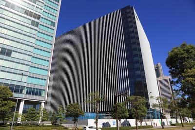 横浜野村ビル