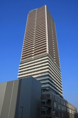 岐阜シティタワー43