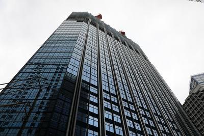 住友不動産西新宿六丁目プロジェクト