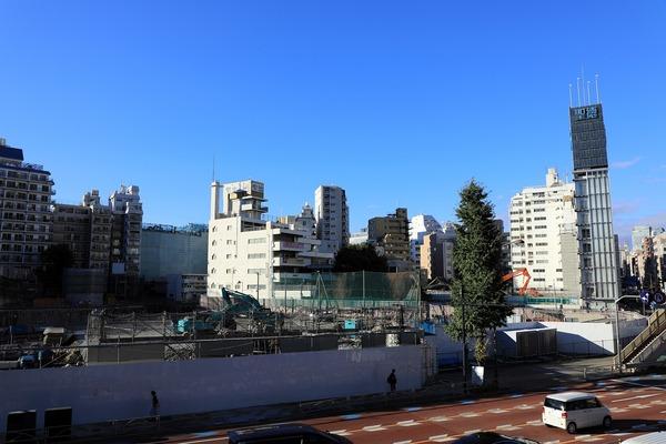 IMG_6803_三田三・四丁目地区第一種市街地再開発事業
