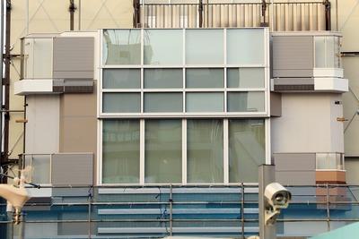 (仮称)武蔵小山駅前再開発タワープロジェクト