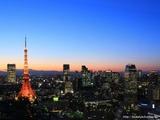 東京-1024-768